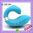high-quality vibrator toy high-quality female KISSTOY