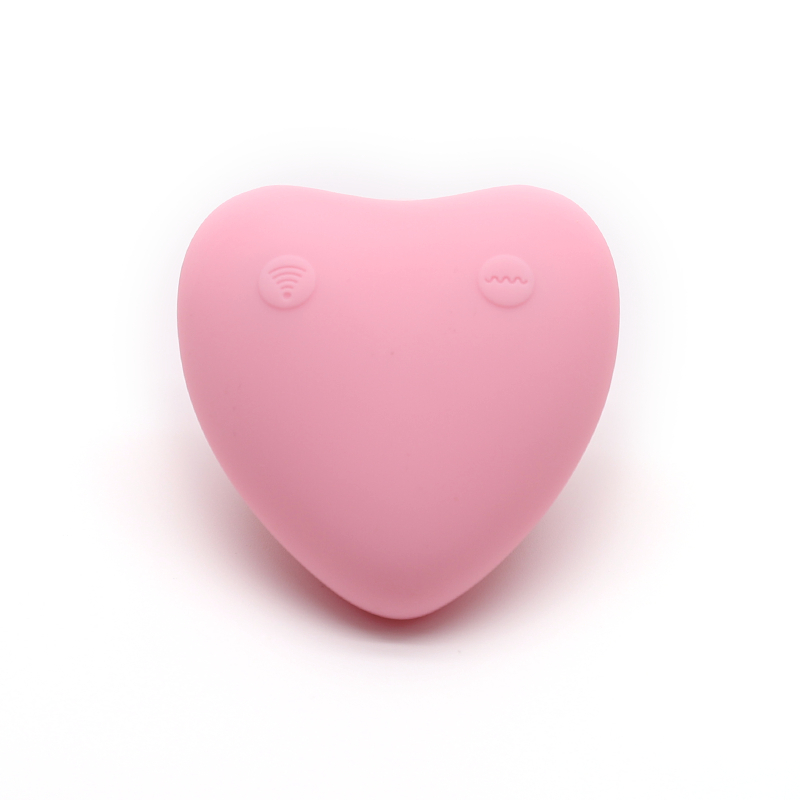 V8 Wearable Vibrating Egg - LUXELUV (LUX-006)
