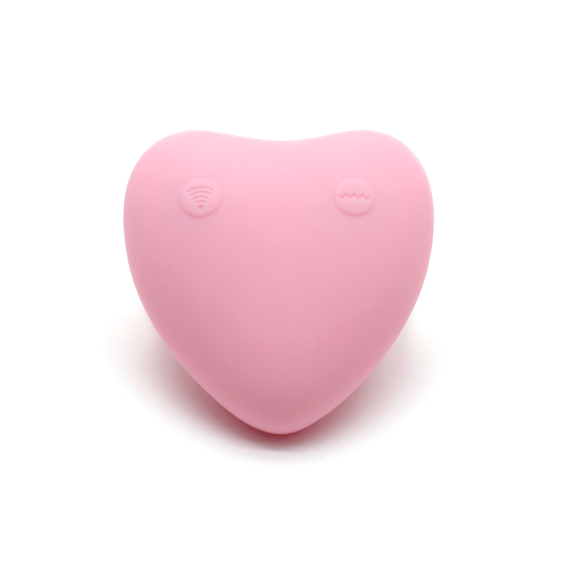 wearable vibrator egg inquire now for intimacy-KISSTOY-img-1
