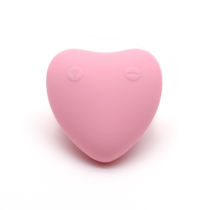 KISS TOY speaker sex toys for gay men masturbator for intimacy