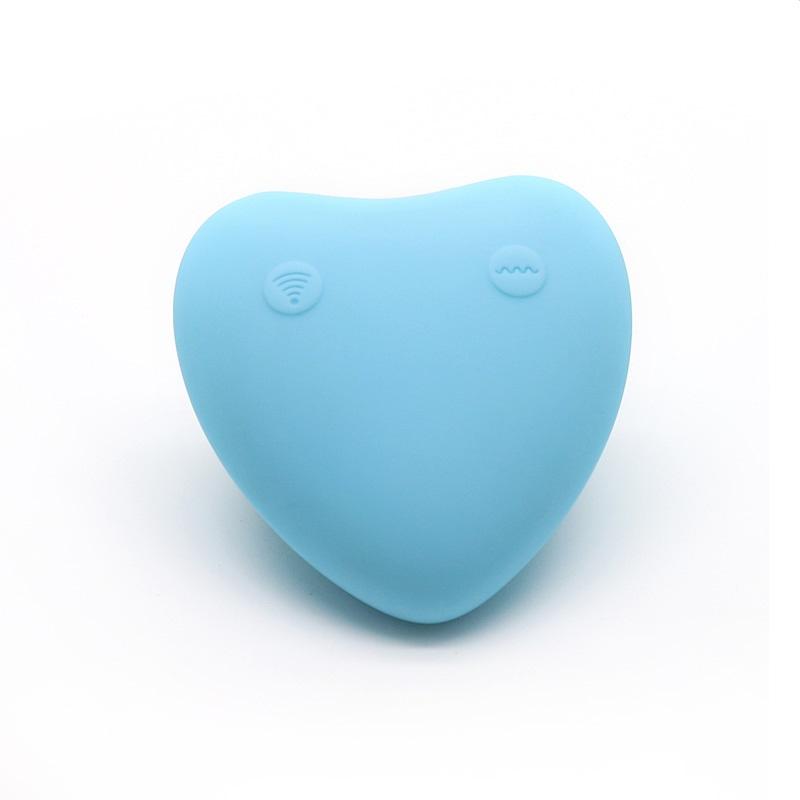 news-KISSTOY-KISS TOY price heated vibrator vibrator for ladies-img-1