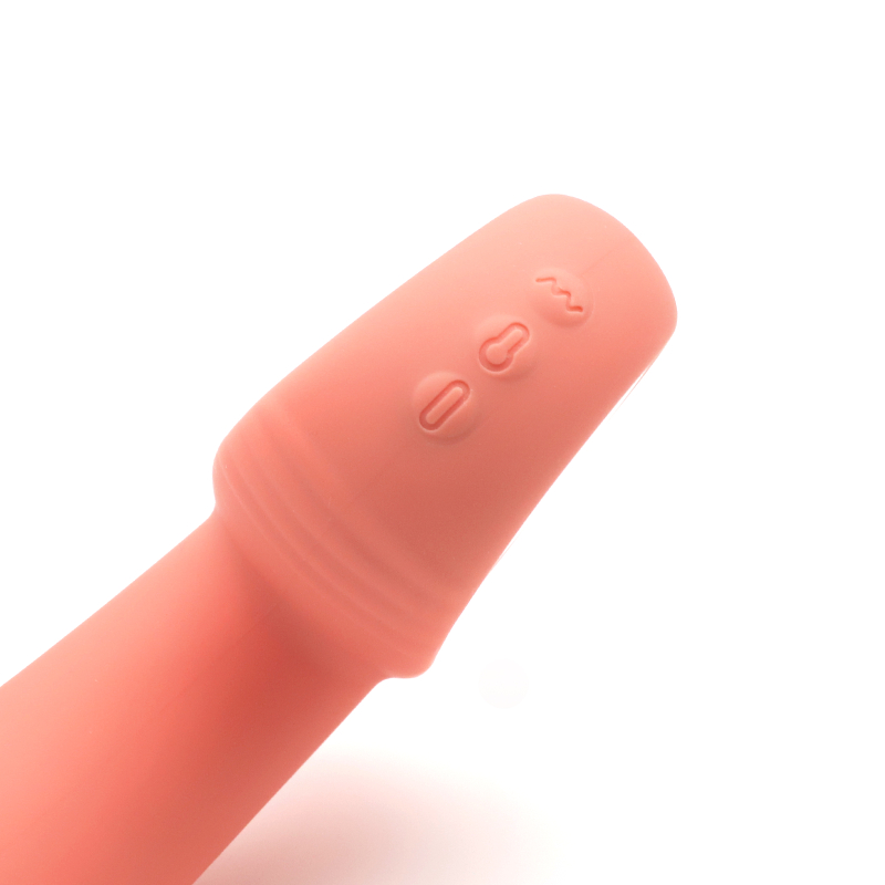 Top vibrating prostate dildo gordon for coitus-6