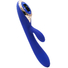 KISSTOY wand remote control rabbit vibrator Suppliers for masturbation