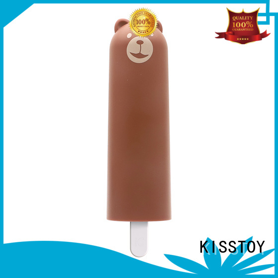 KISSTOY simulator adult toys new company for girl