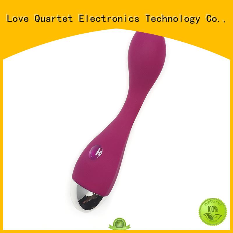 KISSTOY magic rabbit vibrators company for ladies