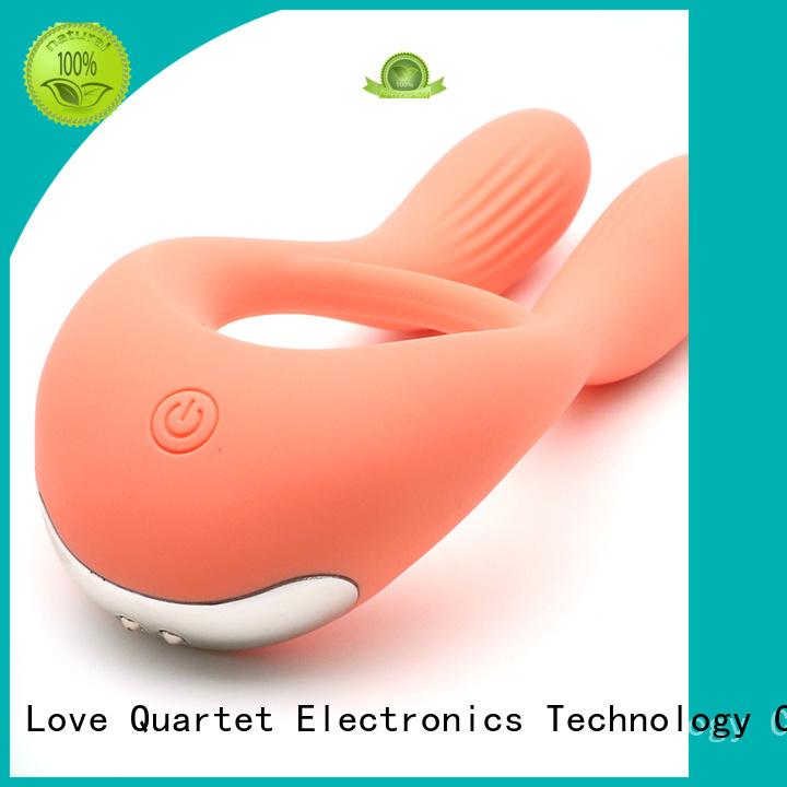 KISSTOY New vibrator sex toys for women