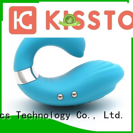 KISSTOY popular toys for women top brand for girl