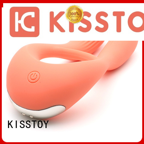 popular sexy toys for women top brand for girl