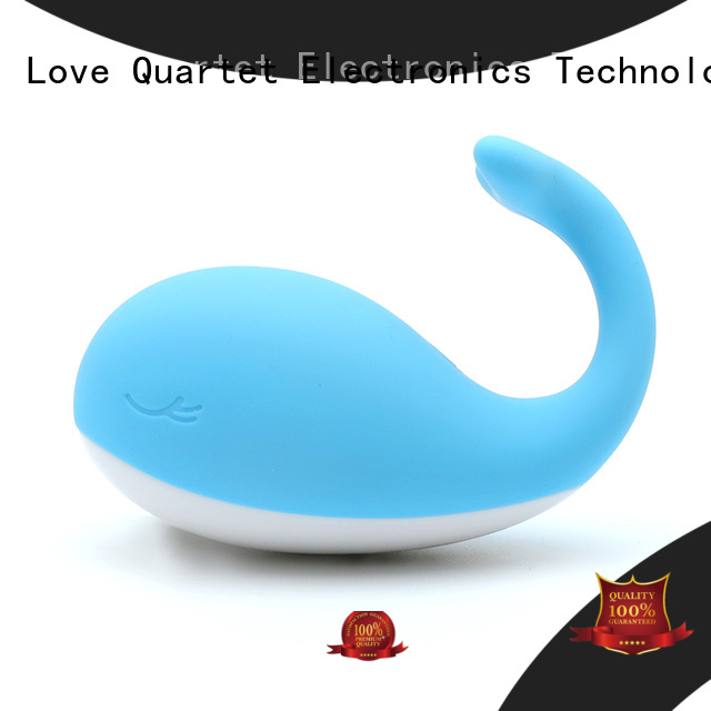 bulk production vibrator toy high-quality contact now female