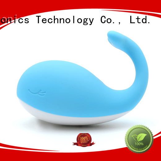 wearable jump egg wholesale top brand