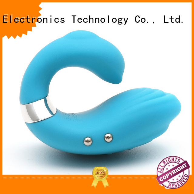 wearable jump egg wearable ask now close relationship