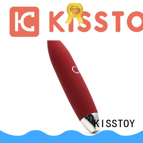 KISSTOY clitoris newest sex toys toy for couples