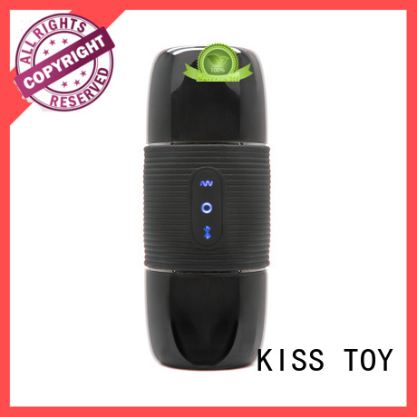 tokyo adult female sex toys ring KISS TOY