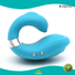 KISSTOY low-cost magic wand massager inquire now for men