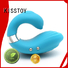 KISSTOY best price rabbit vibrators wand for men