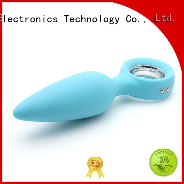 KISSTOY vibrators for women prostate for girl
