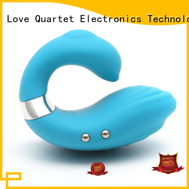KISSTOY best finger vibrator manufacturer For sexual partner
