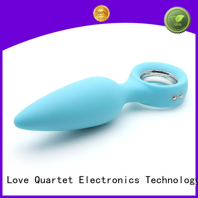 Custom p spot vibrator top brand manufacturers for men