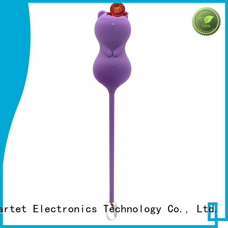 wearable vibrator egg charm inquire now for intimacy