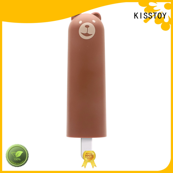 KISSTOY simulator vibrator sex toys cking for couples