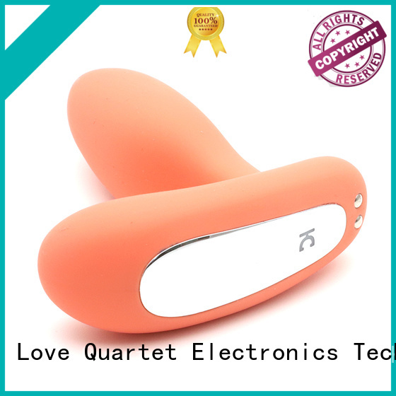 vibrator toy check now for men