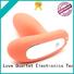 KISSTOY bulk production love bullet vibrator high-quality women