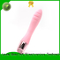 wholesale rabbit vibrator sex toy evelyn for men