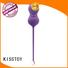 best rabbit vibrater speaker Supply for women