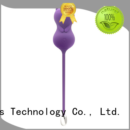 KISSTOY male toys for women top brand for girl