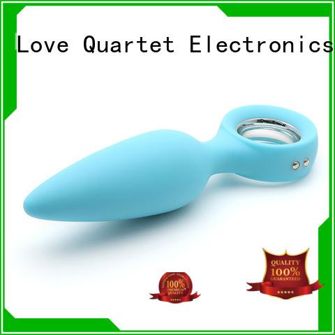 KISSTOY toy vibrating anal toys Supply man