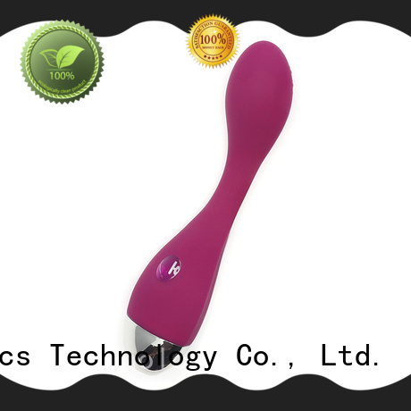 tokyo vibrator toy high-quality contact now female