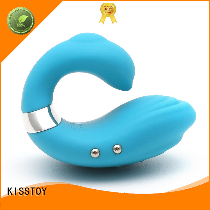 KISSTOY wand vibrator sex toys check now for masturbation