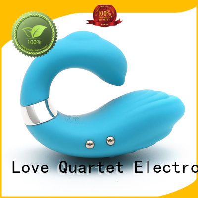good love bullet vibrator factory price manufacturers for men