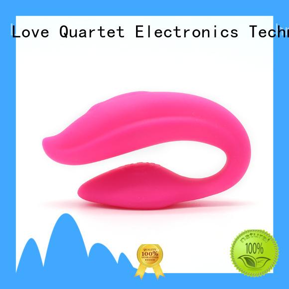 price vibrating toys for women rabbit for men KISS TOY