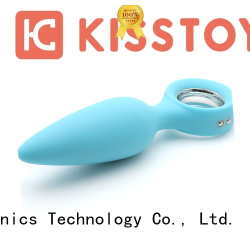 wholesale prostate vibrators massager close relationship
