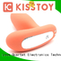 KISSTOY vibrator toy universal for men