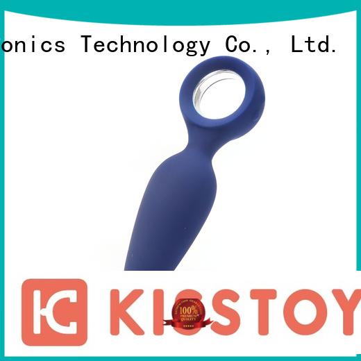 g spot vibrating ring kiss vibrator vibrating ring cking company