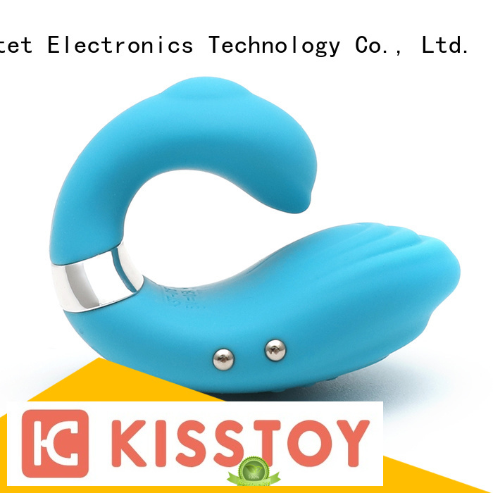 KISSTOY cking newest sex toys toy for couples