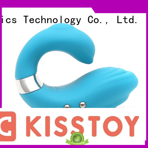 KISSTOY factory price vibrator toy order now for cock