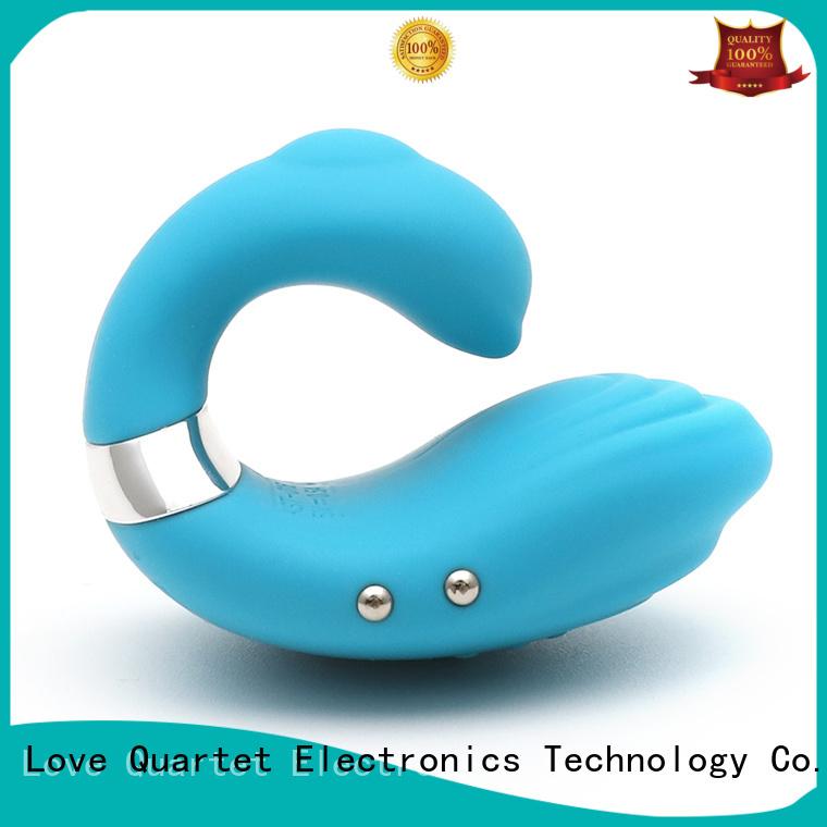 KISSTOY fingervibrator factory For Sex