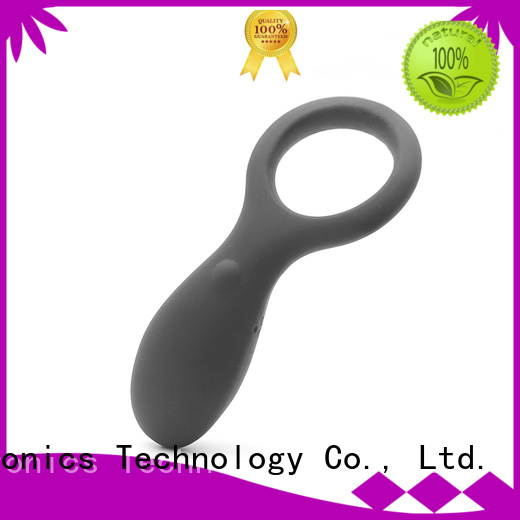 straight vibrator toy cici for intimacy