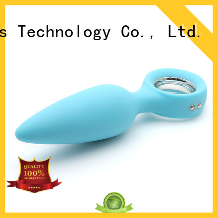 on-sale vibrator toy best quality universal for men