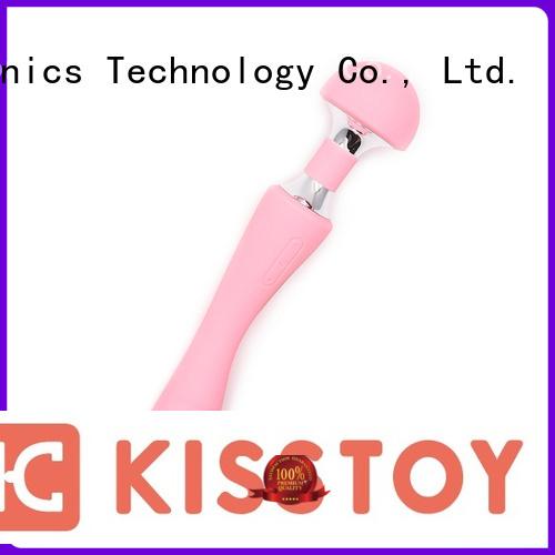 dildo vibrator grissini for women KISS TOY