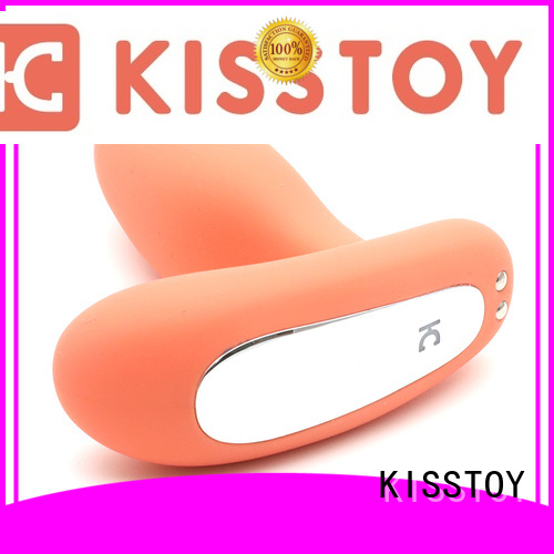 KISSTOY best price vibrator sex toys for masturbation