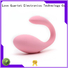 egg double egg vibrator wearable for intimacy KISS TOY