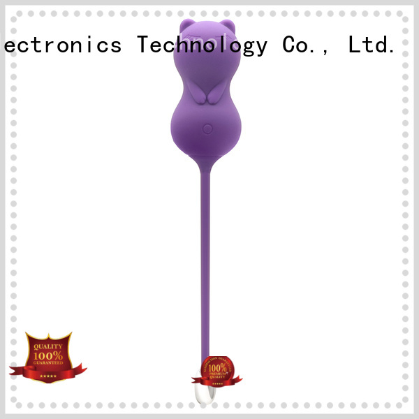 cheap vibrating egg sex toy cheap check now for women