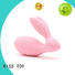 vibrating vibrator egg vibrating egg for husband KISS TOY