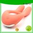 KISSTOY cheapest vibrator toy order now for men