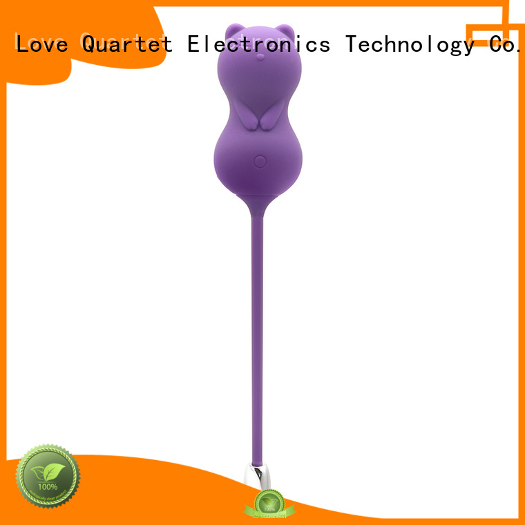 KISSTOY at-sale vibrating love egg order now for husband