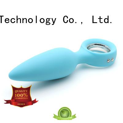 KISSTOY wholesale vibrator sex toys magic for men